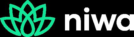 The Niwa Community